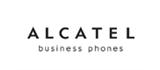 Alcatel Business Phones