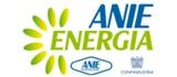 ANIE ENERGIA