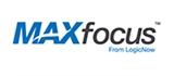 Max Focus di Logic Now