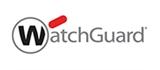 WatchGuard Technologies