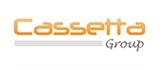 Cassetta Group