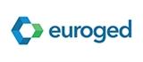 Euroged