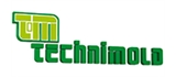 Technimold