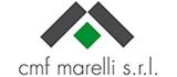Cmf Marelli