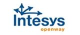 Intesys Openway
