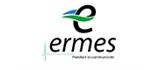 Ermes Elettronica
