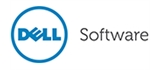 Dell Software