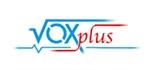 VOXplus