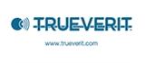TRUEVERIT