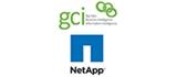 GCI - Netapp