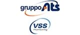 Gruppo Ats- Vss