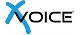 X-Voice