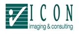 I.CON. - imaging & consulting