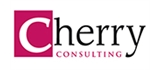Cherry Consulting
