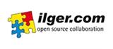 ilger.com