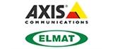 Axis + elmat