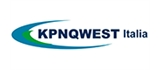 KPNQwest