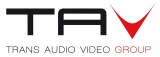 Trans Audio Video
