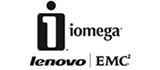 Iomega-lenovo