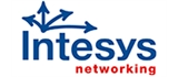 Intesys Networking