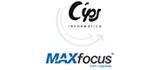 CIPS Informatica + Max Focus