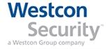 WESTCON SECURITY