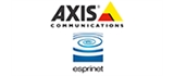 AXIS + ESPRINET