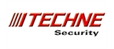 TECHNE SECURITY