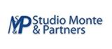 STUDIO MONTE & PARTNERS