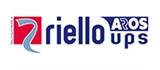 RIELLO UPS + AROS