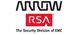 RSA + ARROW