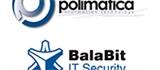 POLIMATICA + BALABIT