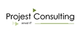 PROJEST CONSULTING