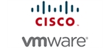 cisco vmware