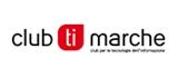 Club Ti Marche