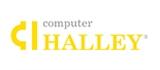 ComputerHalley