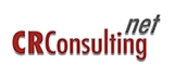 crconsultingnet