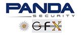 PANDA + G&FX