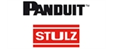 PANDUIT + STULZ