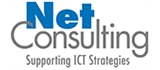 NET CONSULTING