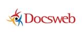 docsweb