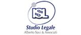 ISL STUDIO LEGALE