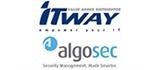 ITWAY + ALGOSEC
