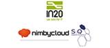 IN20 + NIMBYCLOUD + SQ