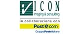 ICON - POSTECOM
