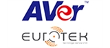 EUROTEK - AVER