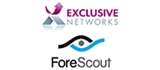 EXCLUSIVE NETWORKS + FORESCOUT