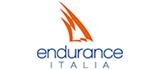 ENDURANCE ITALIA