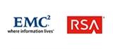 EMC + RSA