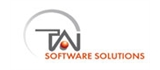 TAI SOFTWARE SOLUTIONS